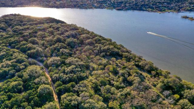 00 Boulting House Rd, Marble Falls, TX 78654 (MLS #27453888) :: Texas Home Shop Realty