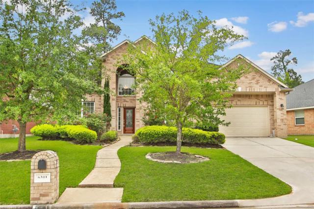 6311 Cash Oaks Drive, Spring, TX 77379 (MLS #27478571) :: Grayson-Patton Team