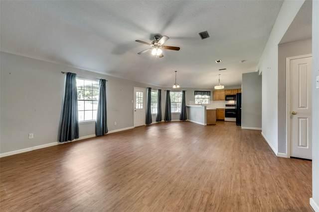 16888 N Bob White Drive, Conroe, TX 77385 (MLS #27492602) :: TEXdot Realtors, Inc.