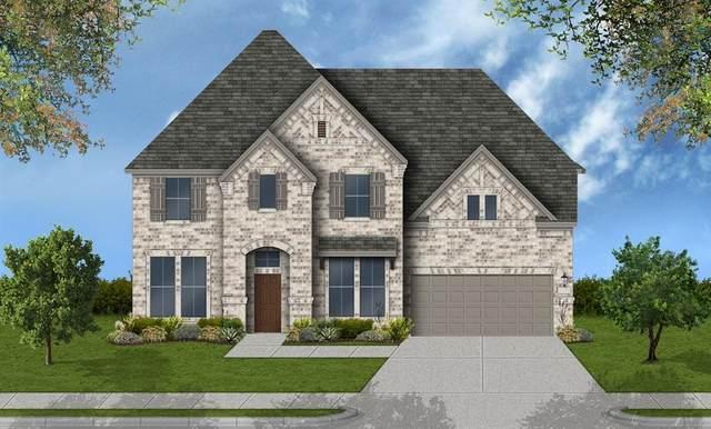 28942 Canyon Oak Drive, Katy, TX 77494 (MLS #27502808) :: Green Residential