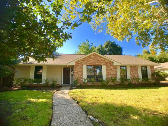 10635 Inwood Drive, Houston, TX 77042 (MLS #27516857) :: The Sansone Group