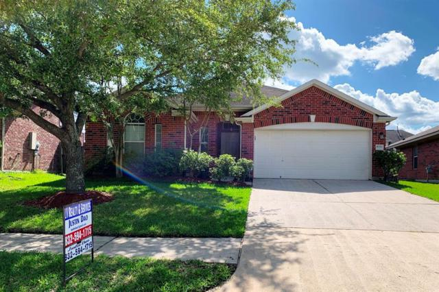 10311 Kennewick Drive, Houston, TX 77064 (MLS #275265) :: Texas Home Shop Realty
