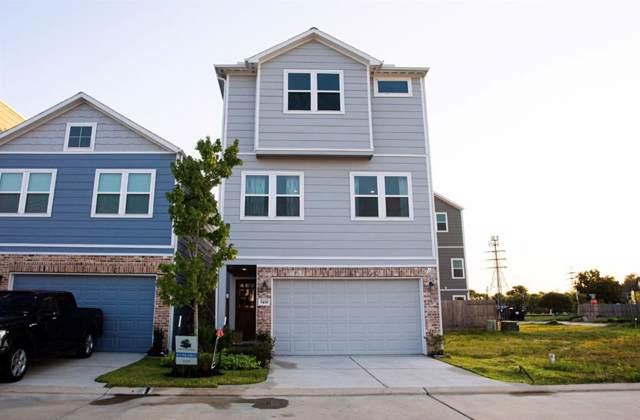5439 Holguin Hollow Street, Houston, TX 77023 (MLS #27550167) :: Giorgi Real Estate Group