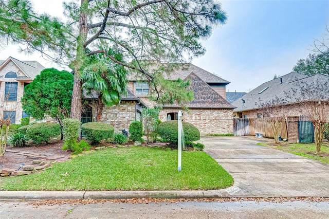 1326 Heathwick Lane, Houston, TX 77043 (MLS #27554786) :: Ellison Real Estate Team