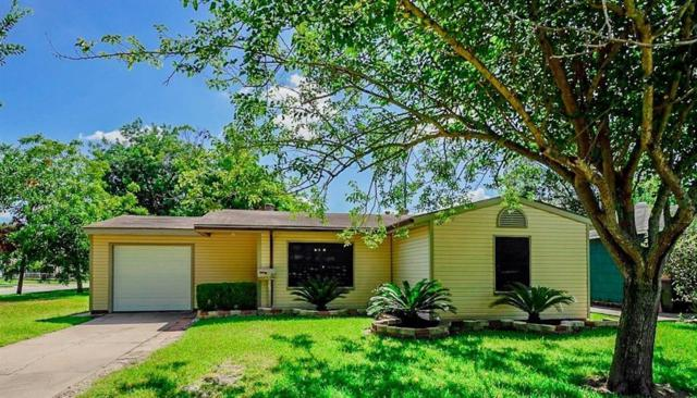 217 Del Monte Drive, Pasadena, TX 77503 (MLS #27581117) :: Giorgi Real Estate Group