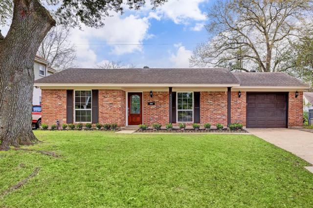 4520 Rockwood Drive, Houston, TX 77004 (MLS #2758147) :: Texas Home Shop Realty