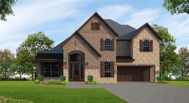 27714 S Slate Hills, Spring, TX 77386 (MLS #27590194) :: Giorgi & Associates, LLC