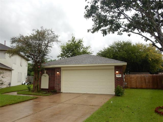 15228 Tayport Lane, Channelview, TX 77530 (MLS #27624697) :: Texas Home Shop Realty