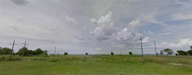 Lot 42 Martin L King Jr Drive, Port Arthur, TX 77642 (MLS #27625380) :: Lerner Realty Solutions