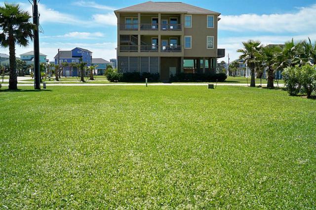 25214 Intrepid, Galveston, TX 77554 (MLS #27634430) :: The SOLD by George Team