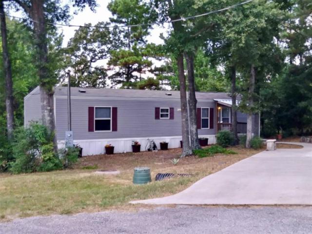 9652 Oaken Timber Lane, Willis, TX 77318 (MLS #27638276) :: Texas Home Shop Realty