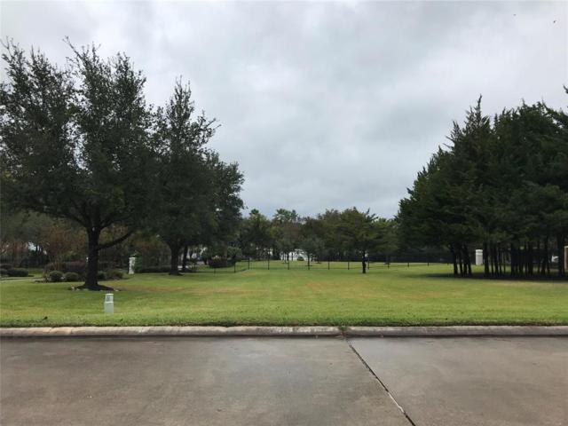 18739 Palm Beach Boulevard, Montgomery, TX 77356 (MLS #27649156) :: Texas Home Shop Realty