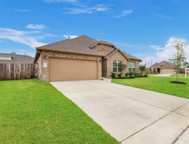 18010 Svensson Slade, Houston, TX 77044 (MLS #27652201) :: Giorgi Real Estate Group
