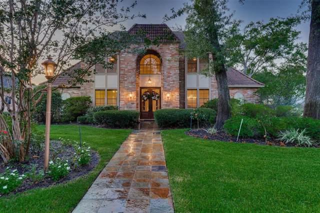 15510 Walkwood Drive, Houston, TX 77079 (MLS #27660757) :: Caskey Realty