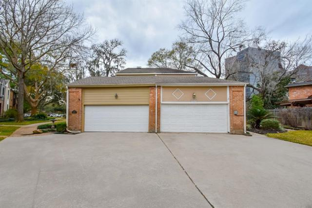 15197 Kimberley Court, Houston, TX 77079 (MLS #27667642) :: Texas Home Shop Realty