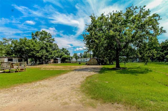25257 River Run Rd, Hockley, TX 77447 (MLS #27676033) :: Homemax Properties
