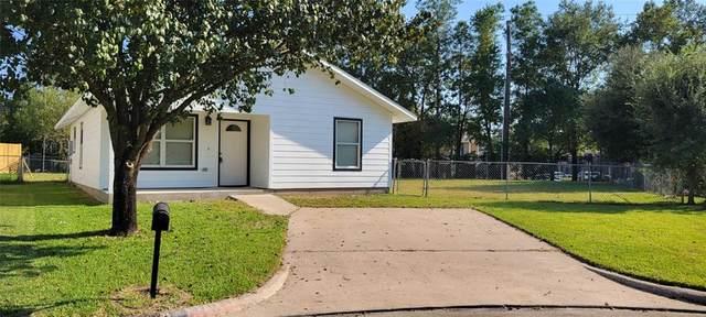 9702 Linares Drive, Houston, TX 77078 (MLS #27679605) :: TEXdot Realtors, Inc.