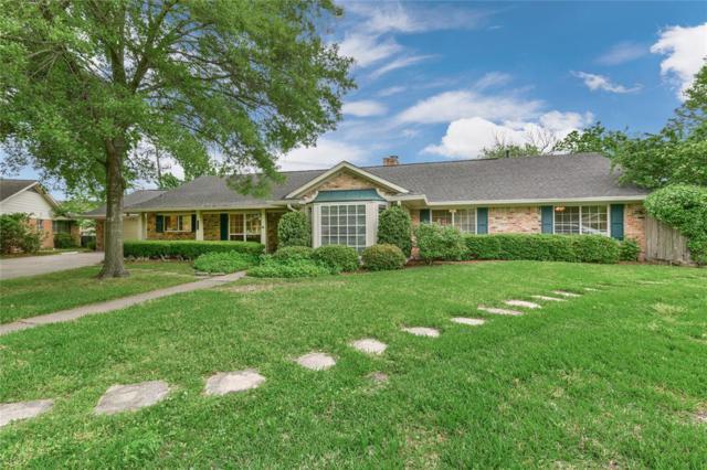 4314 Lemac Drive, Houston, TX 77096 (MLS #27733543) :: Texas Home Shop Realty