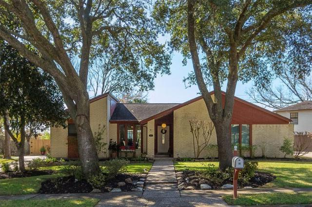 1814 Eagles Cove, Friendswood, TX 77546 (MLS #27736592) :: Texas Home Shop Realty