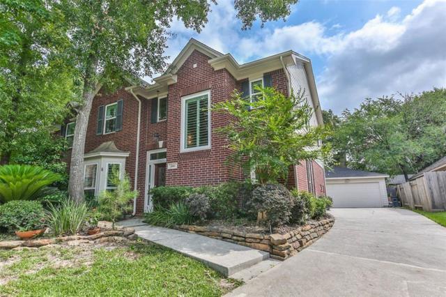 2910 Sycamore Tree Court, Houston, TX 77345 (MLS #27756212) :: Magnolia Realty