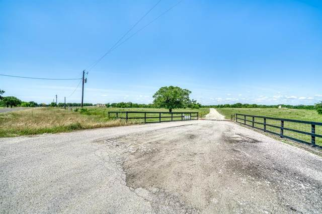 17142 Fm 1372 Road, North Zulch, TX 77872 (MLS #27777158) :: The SOLD by George Team