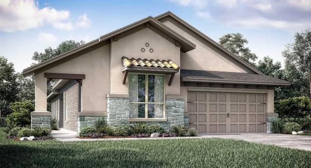 19811 Laguna Hills Court, Richmond, TX 77407 (MLS #27791859) :: Texas Home Shop Realty
