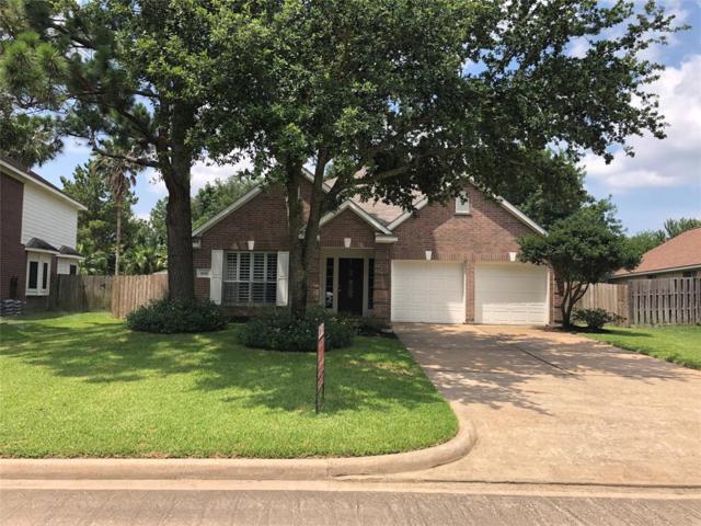20319 Eden Pines, Spring, TX 77379 (MLS #27797699) :: Giorgi Real Estate Group