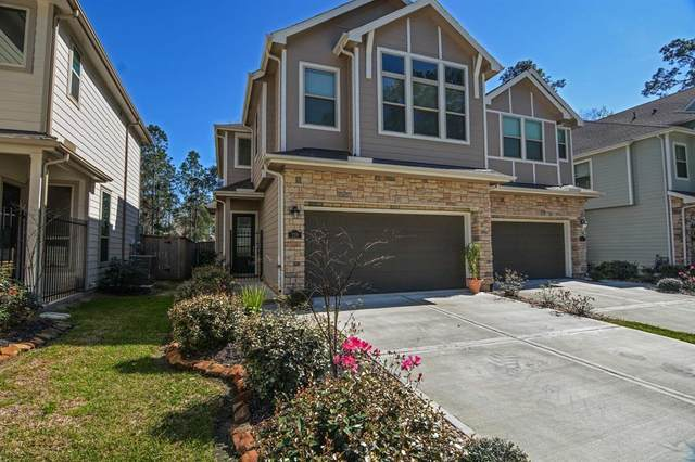 219 Moon Dance Court, Conroe, TX 77304 (MLS #27800080) :: NewHomePrograms.com LLC