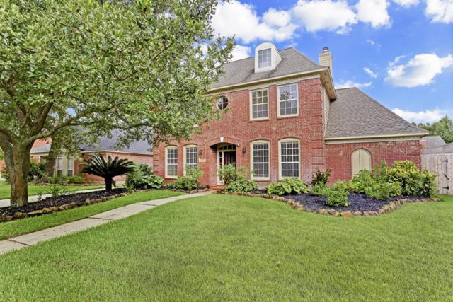 4326 Brook Shadow Drive, Houston, TX 77345 (MLS #27815147) :: Red Door Realty & Associates