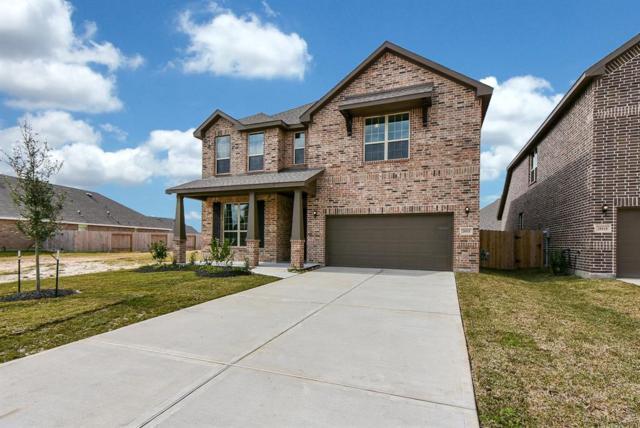 29515 Samara Drive, Spring, TX 77386 (MLS #27815876) :: Texas Home Shop Realty