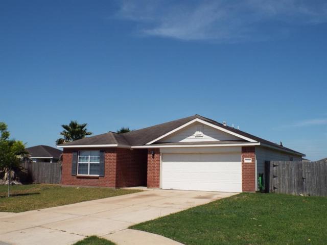 6806 Lost Timber Lane, Richmond, TX 77469 (MLS #27816349) :: Giorgi Real Estate Group