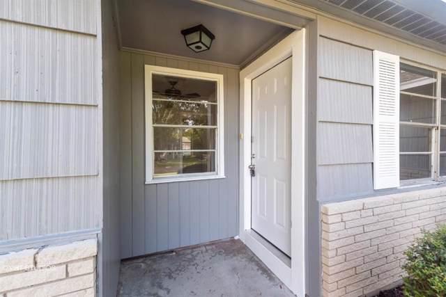 305 Linda Street, Deer Park, TX 77536 (MLS #27837576) :: Texas Home Shop Realty