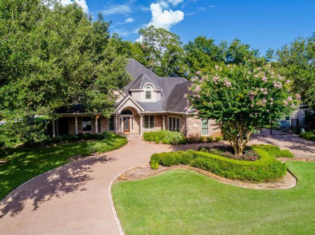 4342 Crystal Ridge Street, Missouri City, TX 77459 (MLS #2786890) :: Texas Home Shop Realty