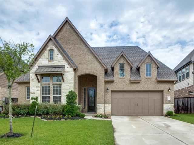 115 Kate Place Court, Montgomery, TX 77316 (MLS #2787899) :: The Home Branch