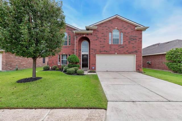 5218 Nautilus Lane, Baytown, TX 77521 (MLS #2789505) :: Giorgi Real Estate Group