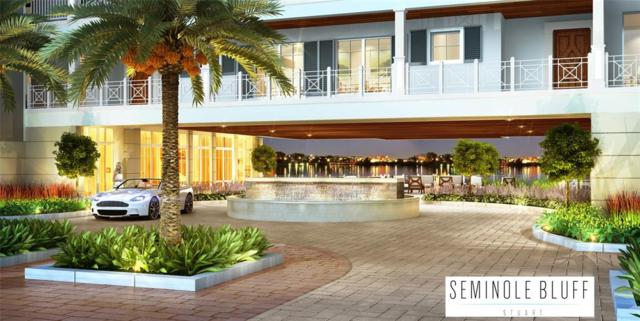 Seminole SW Seminole Street Bn2, Other, FL 34994 (MLS #27905326) :: The Bly Team