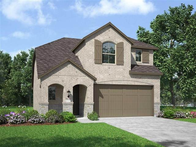 19822 Upper Canyon Court, Cypress, TX 77433 (MLS #27914598) :: Connell Team with Better Homes and Gardens, Gary Greene