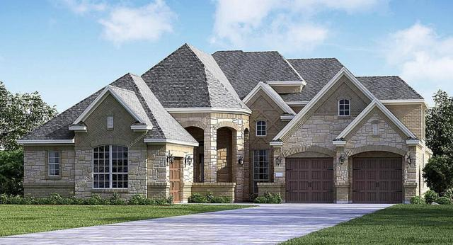 2417 Quiet Manor Court, Friendswood, TX 77546 (MLS #27915440) :: REMAX Space Center - The Bly Team