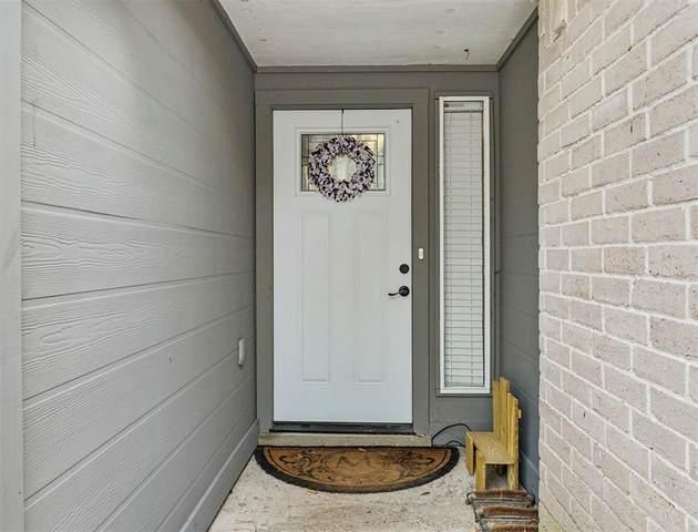 6919 Ten Curves Road, Spring, TX 77379 (MLS #2793316) :: NewHomePrograms.com