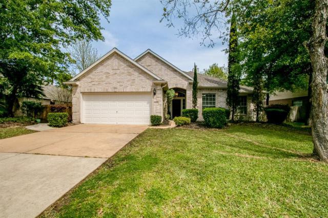 17414 Memorial Trace Drive, Spring, TX 77379 (MLS #2796044) :: Giorgi Real Estate Group