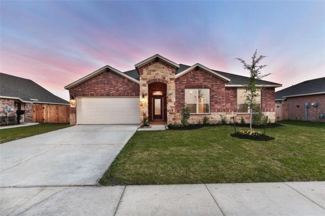 7705 Links Lane, Navasota, TX 77868 (MLS #27987695) :: Magnolia Realty