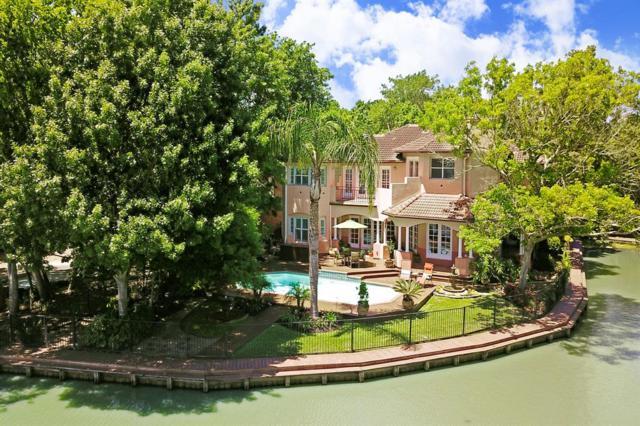 2603 Peninsulas Drive, Missouri City, TX 77459 (MLS #27989551) :: Texas Home Shop Realty