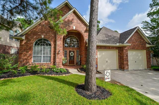 13426 Sterling Park Lane, Cypress, TX 77429 (MLS #27990691) :: Lion Realty Group / Exceed Realty