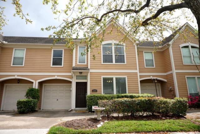 1819 Genesee Street, Houston, TX 77019 (MLS #28019132) :: Green Residential