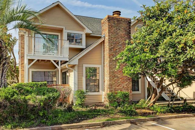 2300 Old Spanish Trail #1052, Houston, TX 77054 (MLS #28024847) :: Texas Home Shop Realty