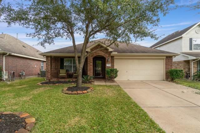 21734 Winsome Rose Court, Cypress, TX 77433 (MLS #28032434) :: TEXdot Realtors, Inc.
