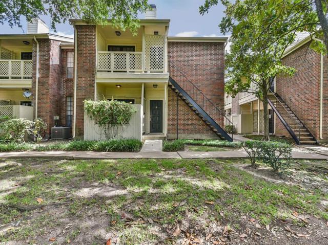2121 El Paseo Street #1211, Houston, TX 77054 (MLS #28041792) :: Magnolia Realty