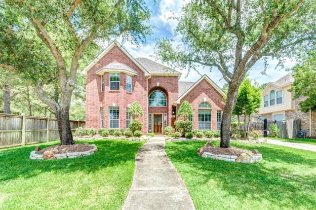 18230 Emerald Stone Lane, Houston, TX 77094 (MLS #2804478) :: Texas Home Shop Realty