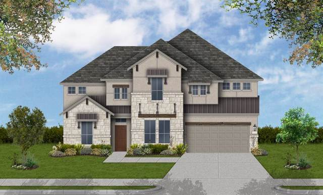 32047 Autumn Orchard Lane, Conroe, TX 77385 (MLS #2805305) :: The Home Branch
