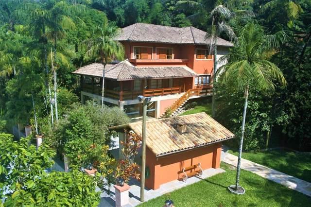 255 Estrada Dos Italianos, RIO DE JANEIRO, TX 00000 (MLS #28062633) :: Fine Living Group